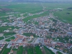 Proslava dana sv. Nikole Tavelića u Tomislavgradu započinje u petak