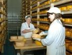 Počinje izvoz: Livanjski sir na tržištu EU već od ponedjeljka