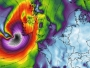 "Tropska oluja ""Helene"" ide prema Europi"