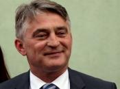 Komšić optužuje Hrvatsku