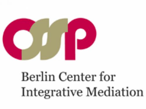 Poziv na ''Edukaciju iz medijacije i dijaloga'' u Prozoru