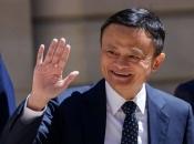 Osnivač Alibabe i najbogatiji Kinez napušta tvrtku