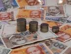 Bira se najbolji radnik u Hrvatskoj: Pobjednik će dobit vrijednu novčanu nagradu