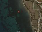 Neobična pojava u moru kraj Grčke: Svi se pitaju što je to otkrila Googleova karta