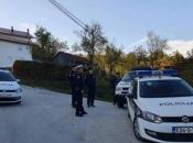 Nema pomaka u istrazi o ubojstvu umirovljenog profesora u Bugojnu