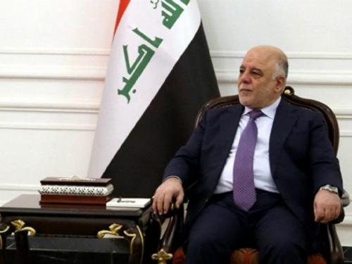 Prvi susret iračkog i kurdistanskog premijera nakon sukoba oko referenduma o neovisnosti