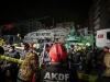 Turska broji žrtve: Još 244 podrhtavanja tla
