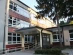 Nema odgode: Škola u HNŽ-u počinje 4. rujna