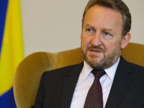 Realnost je da Bošnjaci neće ukinuti RS, Srbi neće ukinuti BIH, a Hrvati neće dobiti entitet