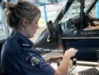 Policija na hrvatskoj granici vraća putnike u BiH; potrebno imati dokaz o boravku