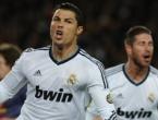 Ronaldo produljio ugovor s Realom