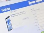 Dionica Facebooka u godinu dana porasla za gotovo 50 posto