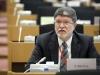 Picula: EU mora intervenirati i spriječiti eskalaciju krize