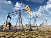 Cijene nafte pale više od 2 posto