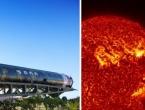 Solarna oluja gotovo izazvala nuklearni rat