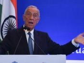 Portugalski predsjednik u karanteni