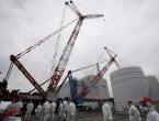 Voda visoke radioaktivnosti procurila iz spremnika u Fukushimi