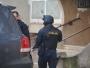 Najopsežnija akcija FUP-a ove godine: Uhićenja i pretresi širom FBiH