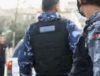Dvije osobe poginule u pucnjavi u izraelskom veleposlanstvu u Jordanu