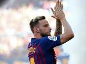 Legenda Barcelone: Rakitić ovo nije zaslužio