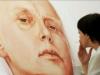 Za ubojstvo Aleksandra Litvinenka odgovorna Rusija