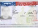 Hrvatska je na korak do ukidanja viza za SAD
