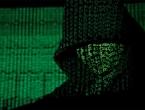 Djeca od samo 10 godina pokreću kibernetičke napade