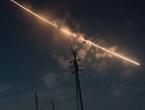 Još jedan raketni napad na Siriju, ovaj put u Latakiji