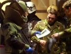Velika akcija u Europi i Južnoj Americi, uhićeno 90 mafijaša