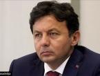 Zagreb: Nestao turski veleposlanik, Erdoganovi ljudi ga sa suprugom odveli u crnim vrećama?!