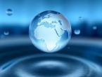 Nužna je hitna akcija radi spašavanja vode na planeti