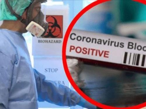 U BiH prijavljeno 393 novozaraženih koronavirusom