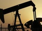 Cijene nafte prošloga tjedna pale, u SAD-u rekordna proizvodnja