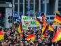 Svaka druga osoba u Njemačkoj ima predrasude prema migrantima