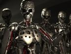 Svjetski intelektualci protiv korištenja 'robota ubojica' u ratovima