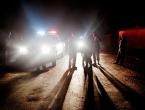 Opljačkana dva Konzuma u Mostaru, ima i privedenih