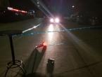 Novi Travnik: Vozilom pokupio dvojicu mladića za vrijeme proslave, izbjegnuta velika tragedija