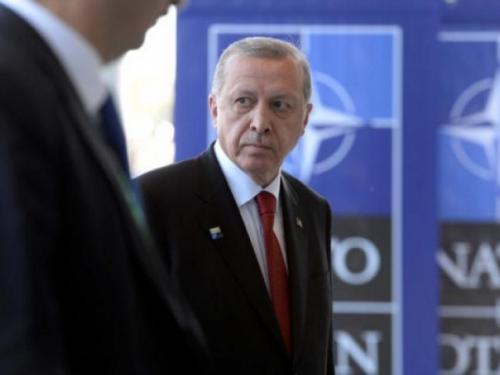 NATO pozvao Tursku da smiri napetosti u Nagorno Karabahu