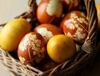 Zašto je jaje simbol Uskrsa?