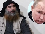 Svijet slavi smrt Bagdadija, ali oprezno. Rusi tvrde da su ga ubili još 2017.
