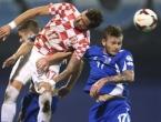 Izbornik Islanda komentirao Hrvatsku