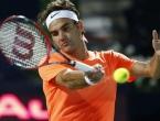 Federer oduzeo Đokoviću ispisivanje teniske povijesti!