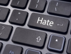 Facebook, YouTube, Twitter i Microsoft u borbi protiv govora mržnje