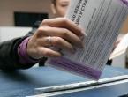 Dva tjedna za registraciju birača iz inozemstva