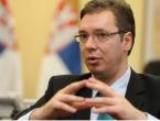 Vučić: Crna Gora nam je najbliža država, jer RS nije država nego entitet
