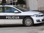 Policija pronašla mjesto ubojstva i tragove borbe gdje je ubijena 19-godišnja Mostarka