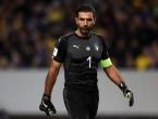 Boca Juniors želi Gianluigi Buffona