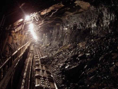 Policija na terenu: Poginuo rudar u RMU Breza
