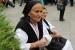 FOTO: Misa Uočnica povodom proslave Male Gospe na Šćitu