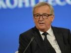 Juncker: Izgradit ćemo taj Pelješki most, a gdje je pljesak?